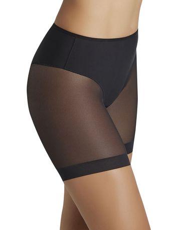 Женские трусы Ysabel Mora 19613 Shaping Shorts