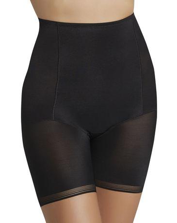Утягивающие трусы Ysabel Mora 19615 High Waist Shaping Shorts