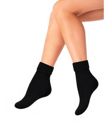 Женские носки Mademoiselle WM-8149 угги