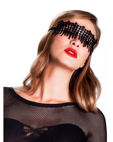 Женская маска Trasparenze Agnes