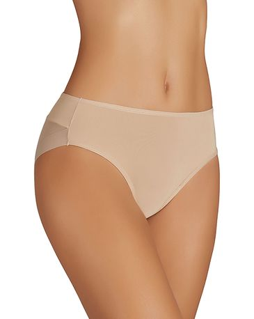 Женские трусы Ysabel Mora 19601 Bikini Panty