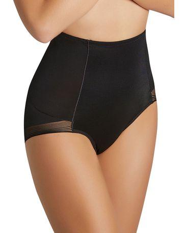 Утягивающие трусы Ysabel Mora 19614 High Waist Shaping Panty